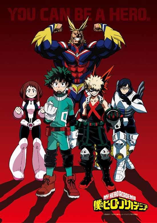 Legion of Super Heroes Season 02
