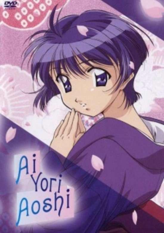 Ai Yori Aoshi Special
