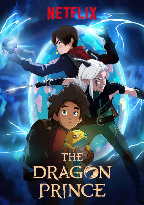 American Dragon Jake Long Season 2