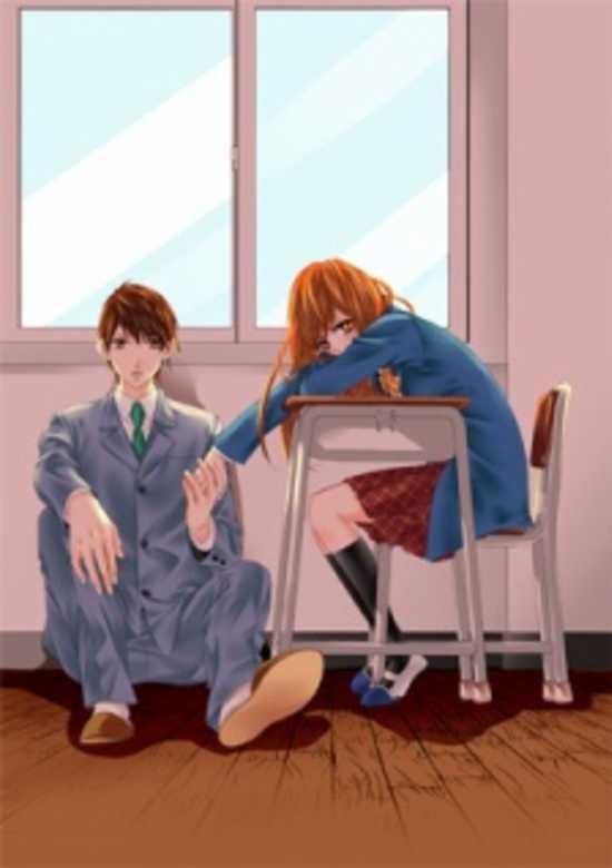 часто окна читать мангу любовь между учиницей и учителем Как происходит